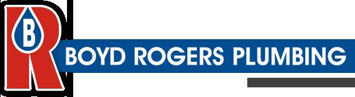 Boyd Rogers Plumbing